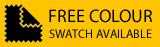 Free Swatch