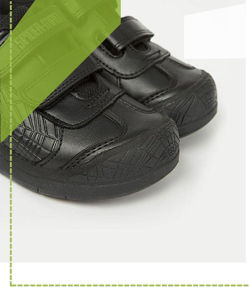 School Uniform Shop   Shoes \u0026 Clothes